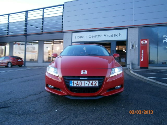 Ma crz milano red sport - Page 5 P2020020