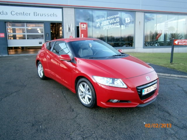 Ma crz milano red sport - Page 5 P2020022