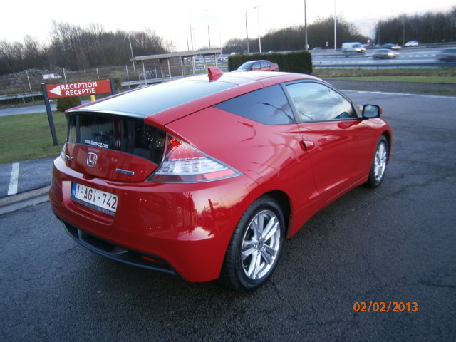 Ma crz milano red sport - Page 5 P2020023