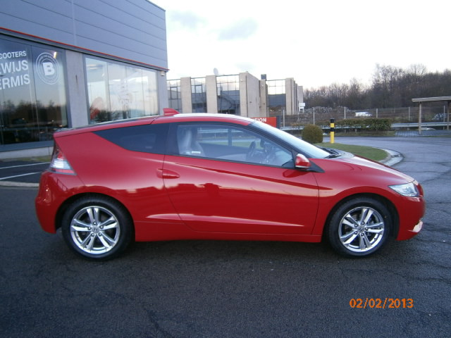 Ma crz milano red sport - Page 5 P2020024