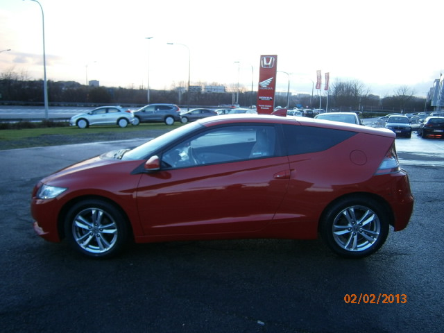 Ma crz milano red sport - Page 5 P2020025