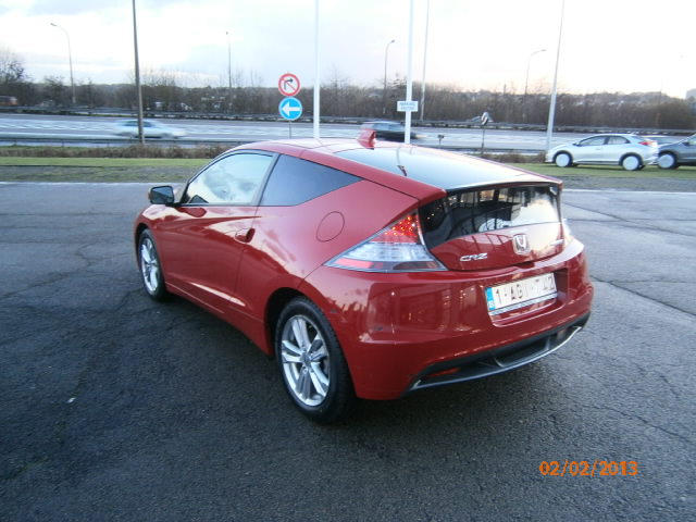 Ma crz milano red sport - Page 5 P2020026