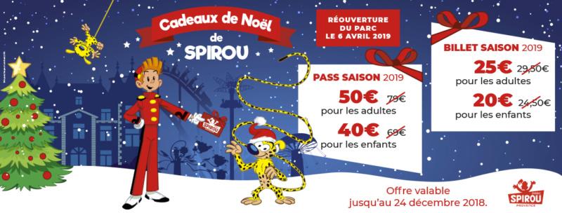 [France] Parc Spirou Provence (16 juin 2018) - Page 15 1132_x10