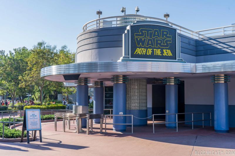 [Disney's Hollywood Studios] Projets et rumeurs - Page 34 3310