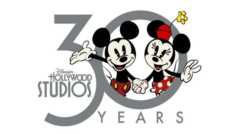 [Disney's Hollywood Studios] Projets et rumeurs - Page 33 33733f10