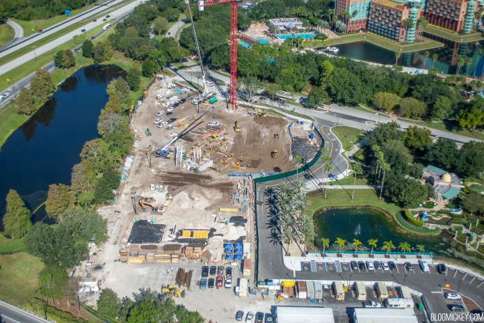 [Walt Disney World] The Swan Reserve (été 2021) Cove-h10