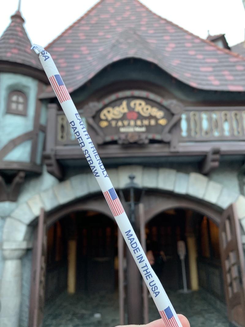 Disneyland Resort en général - le coin des petites infos - Page 7 Img_0710