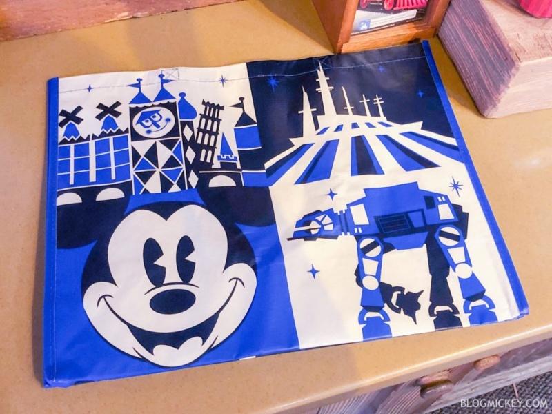 Disneyland Resort en général - le coin des petites infos - Page 7 Img_8811