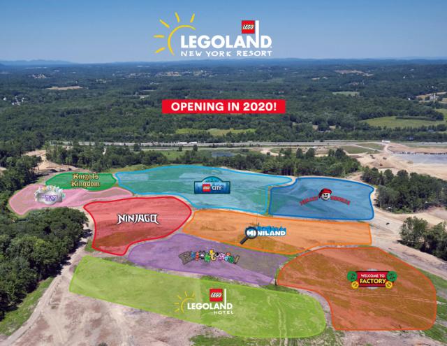 [États-Unis] LEGOLAND New York (2020) Legola10
