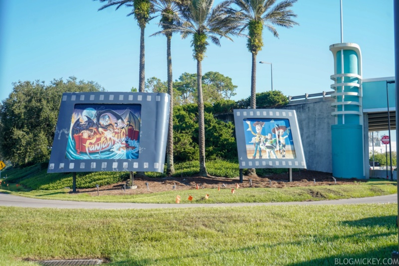 [Disney's Hollywood Studios] Projets et rumeurs - Page 33 Org_ds10