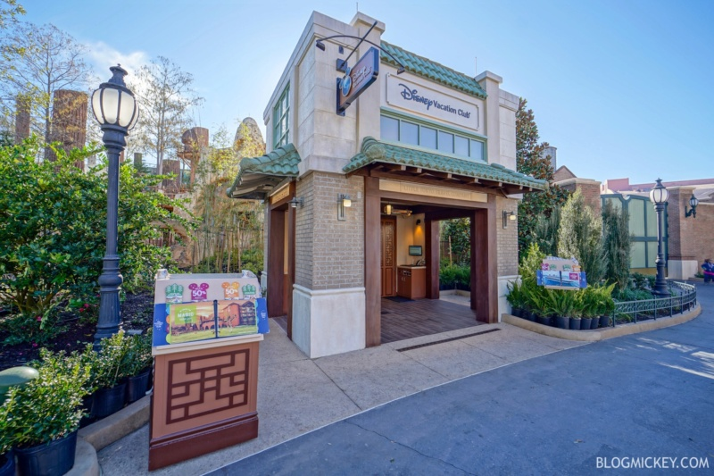 [Disney's Hollywood Studios] Grand Avenue (automne 2017) - Page 2 Org_ds15