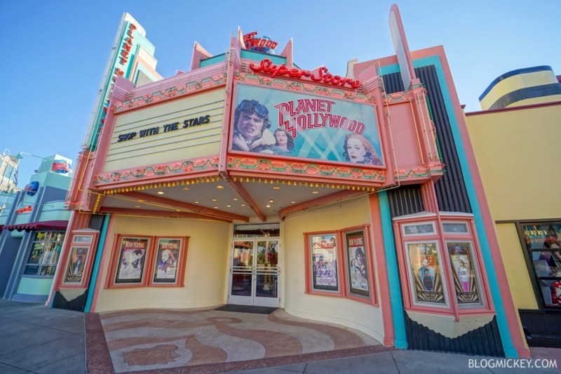 [Disney's Hollywood Studios] Projets et rumeurs - Page 33 Org_ds17
