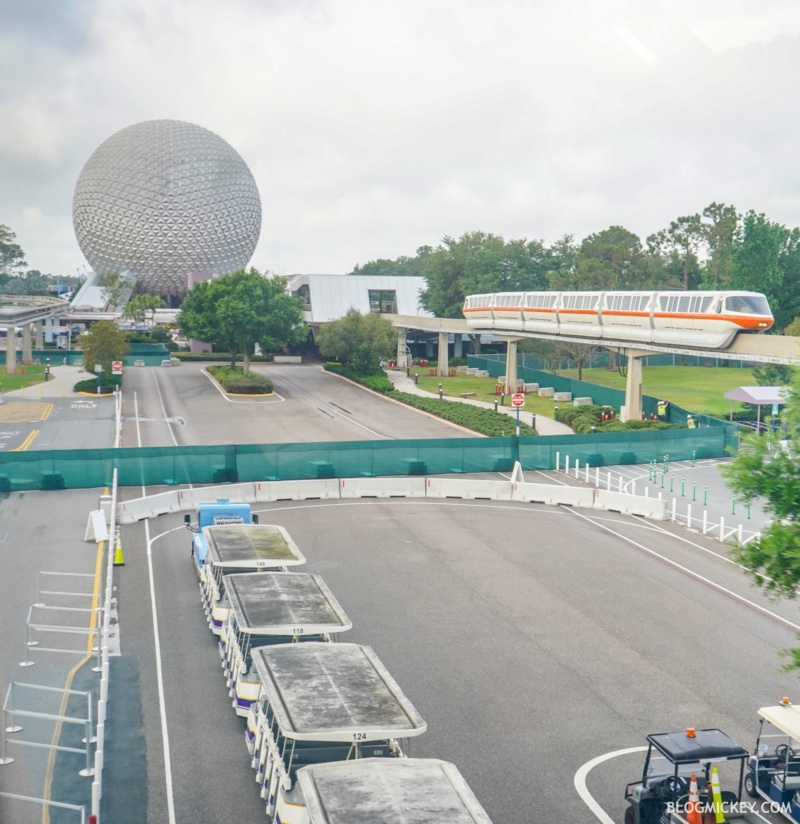 [Epcot] Placemaking de Future World (2021) - Page 4 Org_ds18