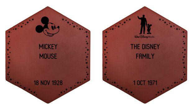 [Walt Disney World Resort] Au jour le jour - le coin des petites infos - Page 32 Quyi7810