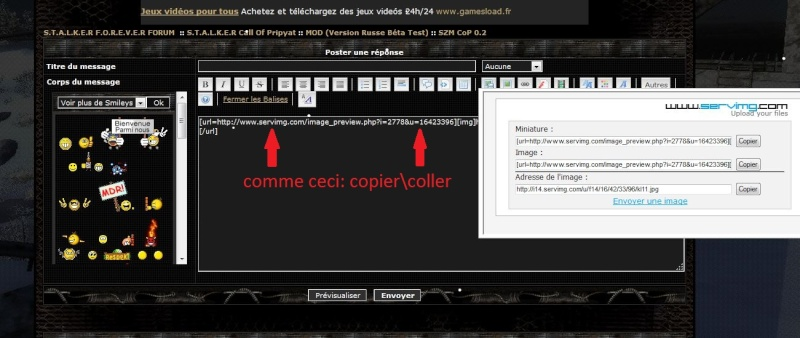 SZM CoP 0.2 Oppppp12
