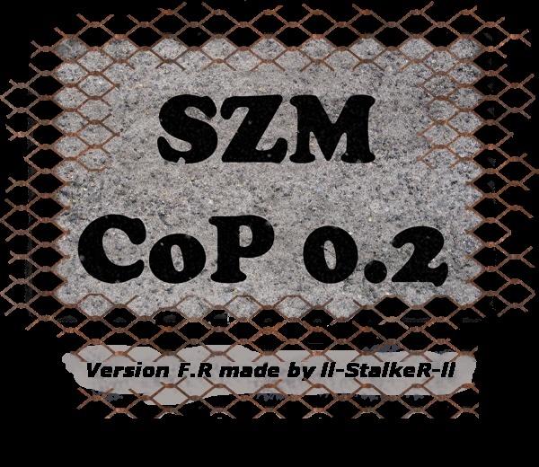 SZM CoP 0.2 S_z_m_11