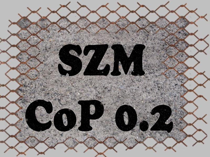 SZM CoP 0.2 Sans_t10