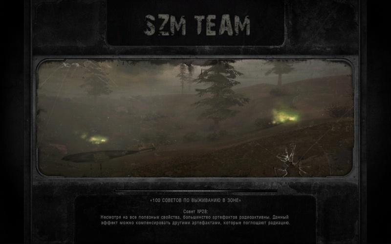 SZM CoP 0.2 Xrengi12