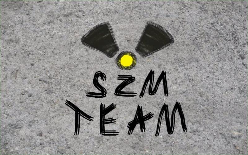 SZM CoP 0.2 Xrengi25