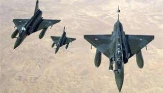 Mali, la guerre au terrorisme est déclenchée - Page 2 01401210