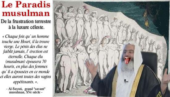 Le voile islamique - Page 4 6a011510