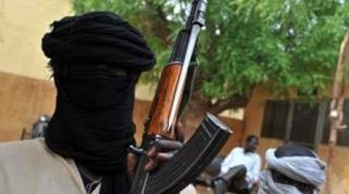 Mali, la guerre au terrorisme est déclenchée Mali-r10