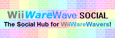 Latest WiiWareWave News Wiiwar10