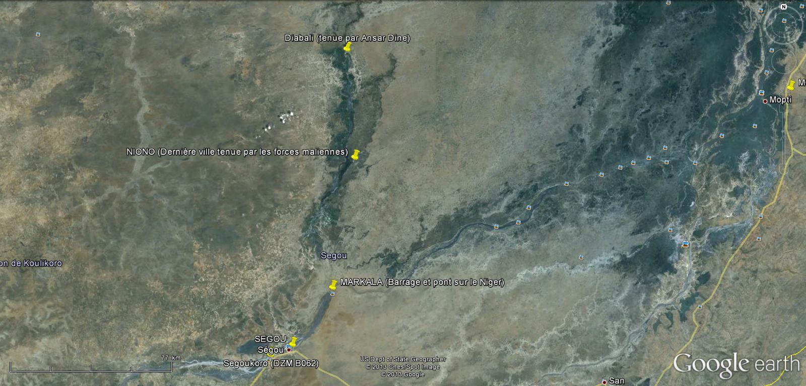 La guerre au Mali Mali2_10