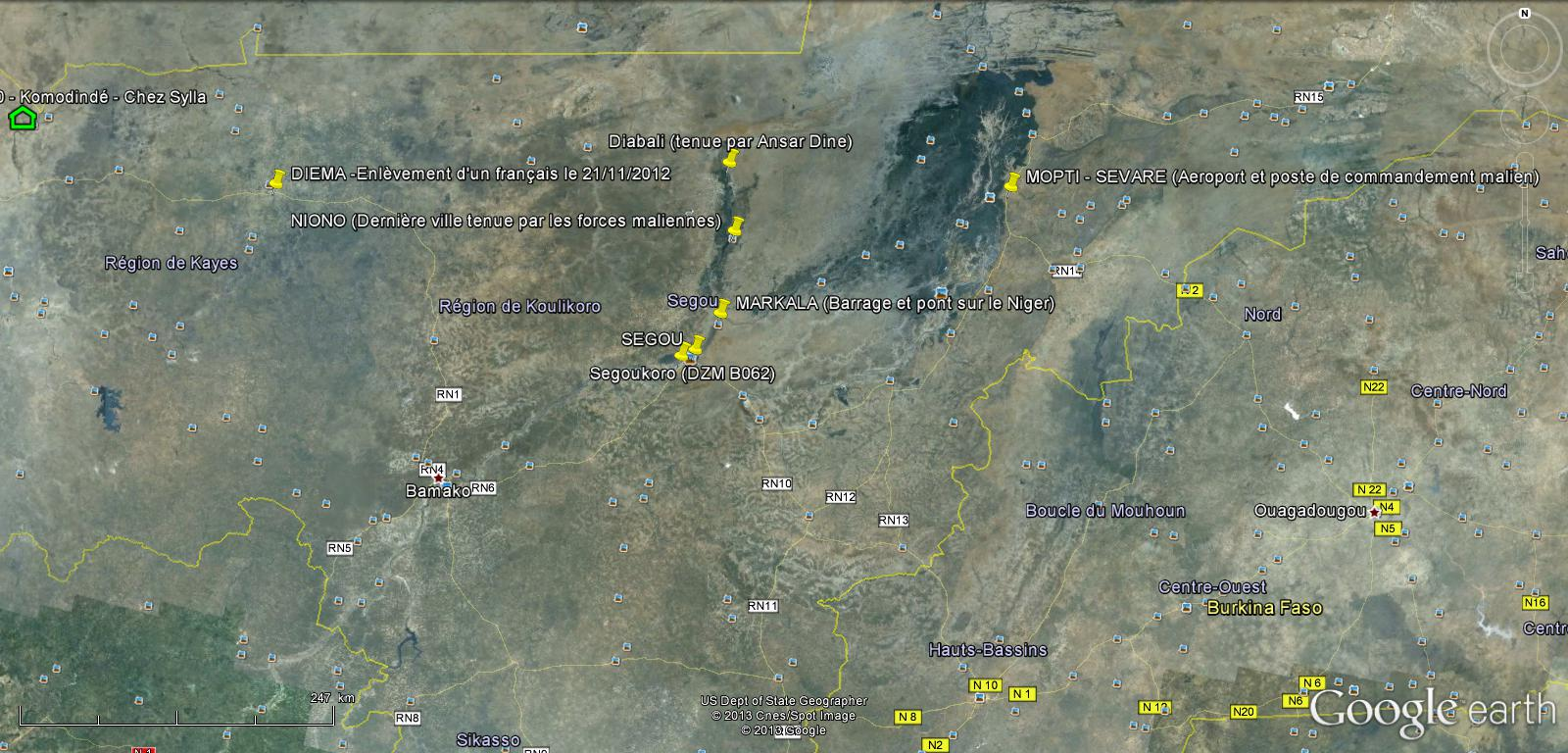 La guerre au Mali Mali_110