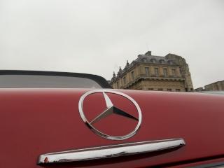 La traversée de Paris 2013 100_1219