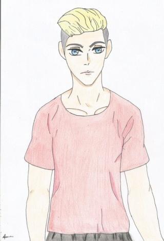 Saizo. - Page 3 Dessin11