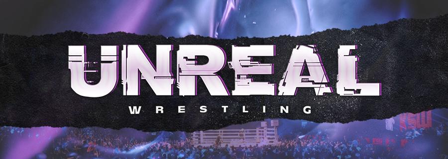 UnREAL Wrestling › Fantasy Booking