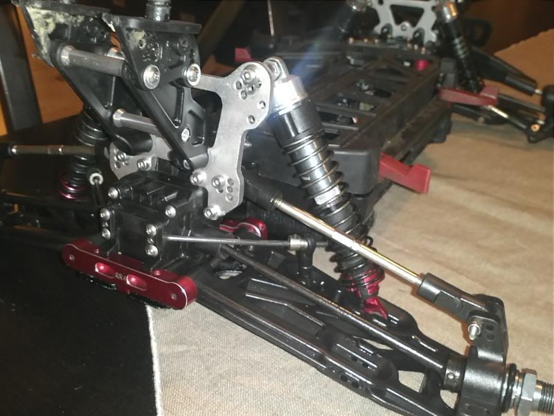 THUNDER TIGER MT4-G3 de speedeur Img46510