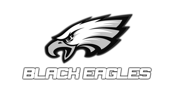 The Community of Black Eagles