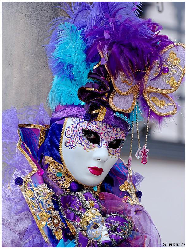 Carnaval vénitien de Rosheim 2013 Imgp0010