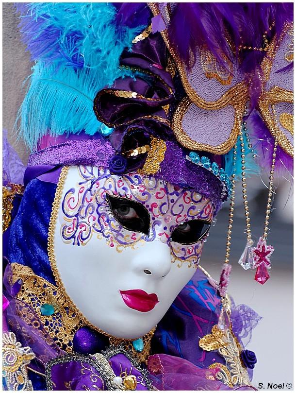Carnaval vénitien de Rosheim 2013 Imgp0013