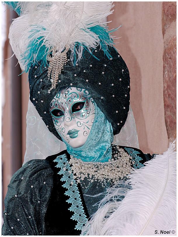 Carnaval vénitien de Rosheim 2013 Imgp0016