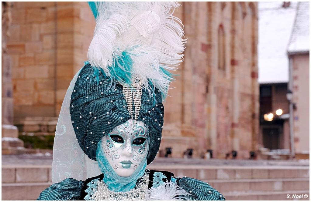 Carnaval vénitien de Rosheim 2013 Imgp0017