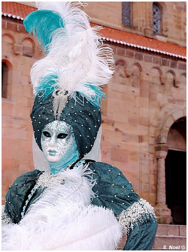 Carnaval vénitien de Rosheim 2013 Imgp0018
