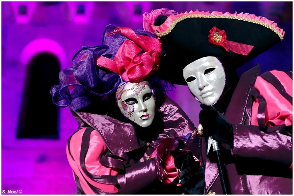 Carnaval vénitien de Rosheim 2013 Imgp0111