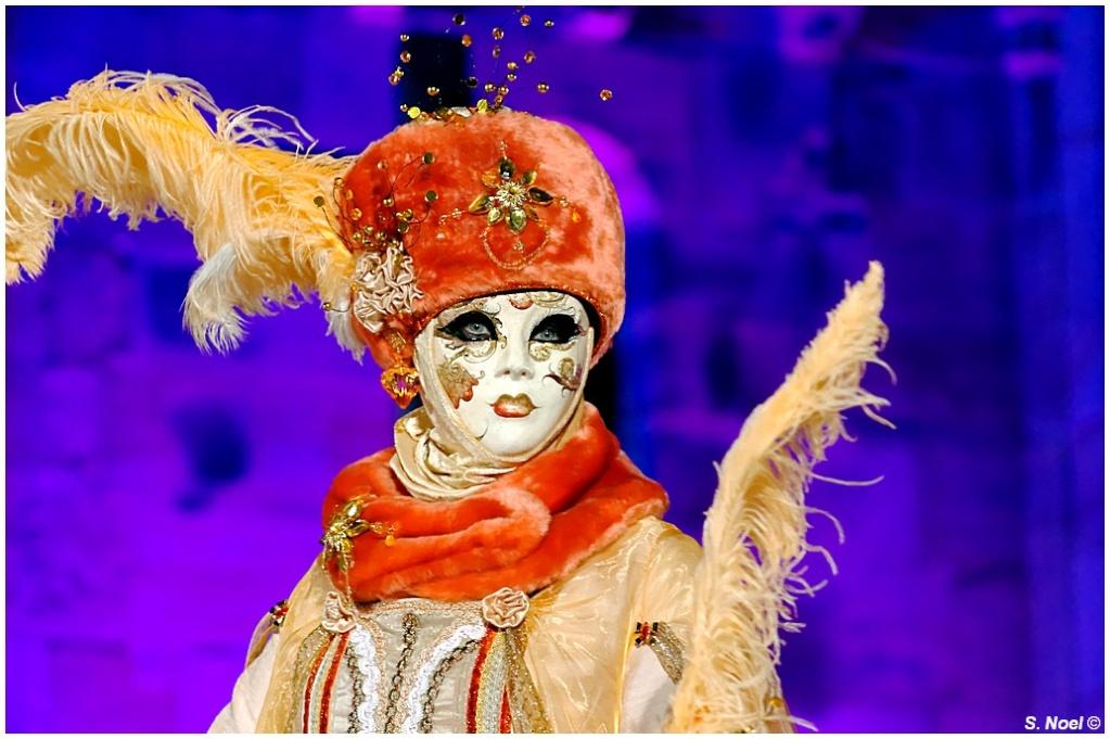 Carnaval vénitien de Rosheim 2013 Imgp0212