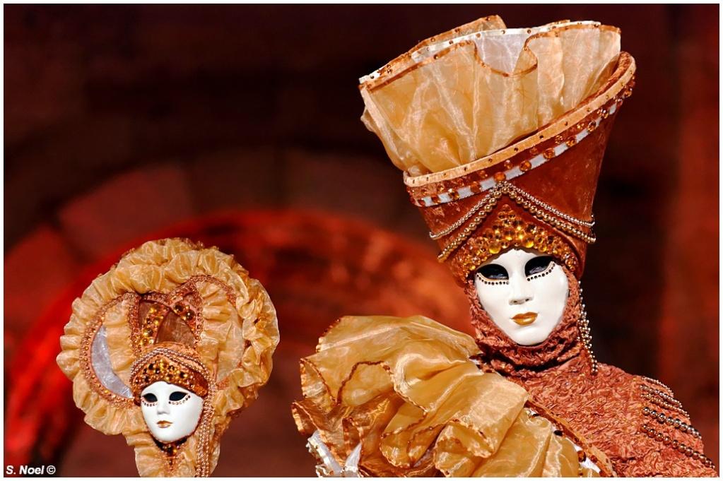 Carnaval vénitien de Rosheim 2013 Imgp0310