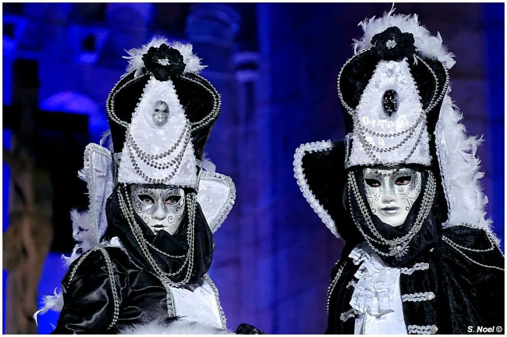 Carnaval vénitien de Rosheim 2013 Imgp0312