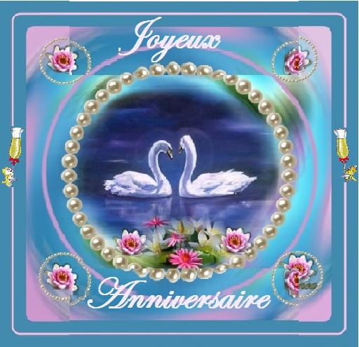 [Anniversaire(s)...] JPV063 0117jo11