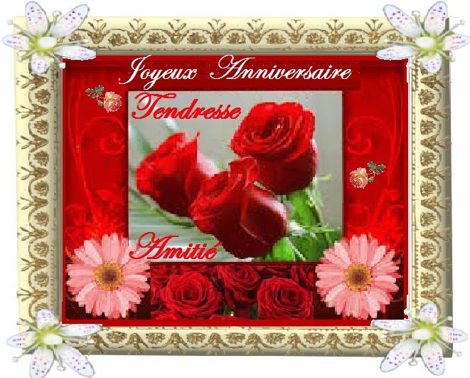 [Anniversaire(s)...] Jeanlouis 0148_c12