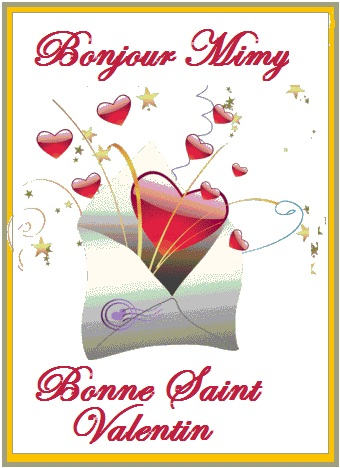 [Fêtes/Vœux] Saint Valentin 015710