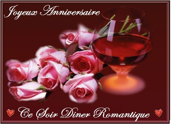 [Anniversaire(s)...] Christiane et Pierrot 44 017ann10