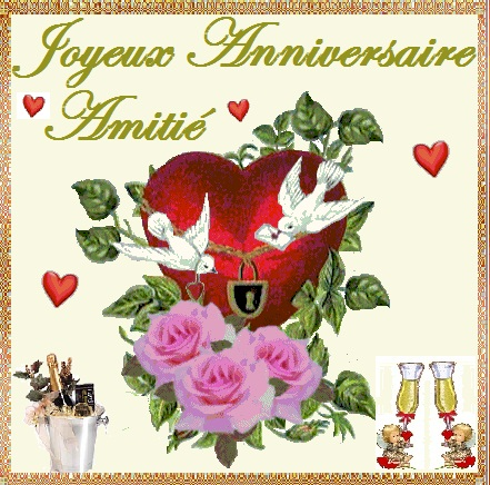 [Anniversaire(s)...] papy33 0184_a10