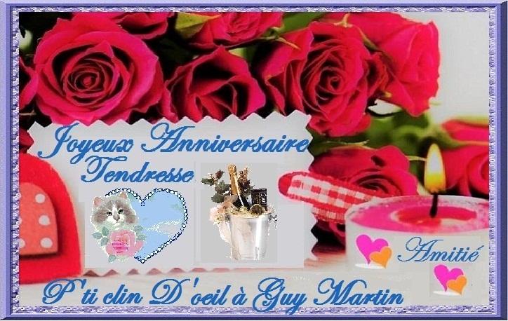 [Anniversaire(s)...] Guy Martin 024_ro12