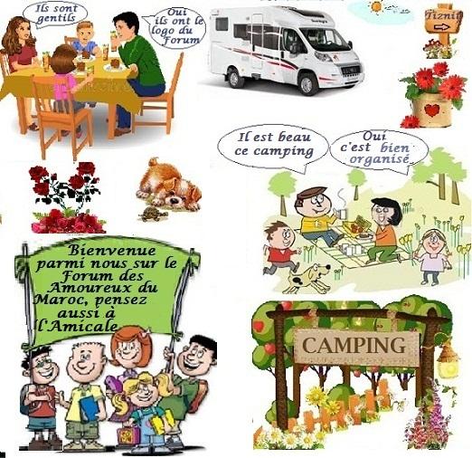 [Présentation de...] Camping Riad Maissa 041_cr11